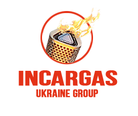 О компании Incargas Ukraine Group